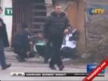 Ankara Gece Alemini Kana Bulayan Çete Lideri Yakalandı