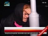 ''Kızımı canlı bomba yaptılar''  online video izle
