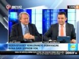 Zeki Sezer: 'Başbakan'a tazminat ödeyecek param yok'