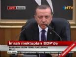 Erdoğan: Dünyada gidecekleri yer çok