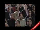 Anadolu Efes'e ''Sıra Gecesi'' Sürprizi