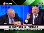 aykut kocaman - Ahmet Çakardan Aykut Kocamana: İktidarsız