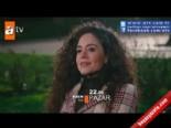 Krem  - Krem Final Bölüm Fragmanı