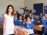 Öğretmen Atamaları Şubat 2013 (atama.meb.gov.tr) 9 Şubat 2013