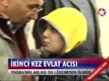 Tuğba Erdoğan soruşturması devam ediyor  online video izle