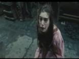 Sefiller Filmi Orijinal Fragman