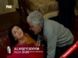 Ali Ayşe'yi Seviyor  - Ali Ayşe'yi Seviyor 8. Bölüm 2. Fragmanı