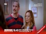 Umutsuz Ev Kadınları  - Umutsuz Ev Kadınları 55. Bölüm Fragmanı