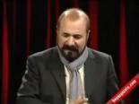 Şivan Perwer Halepçe'yi Anlatırken Ağladı