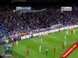 Real Madrid - Mallorca: 5-2 Maç Özeti 17 Mart 2013