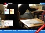 MEB - 16 Mart Ehliyet Sınav Sonuçlarının Açıklanması Bekleniyor (meb.gov.tr)