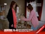 Umutsuz Ev Kadınları  - Umutsuz Ev Kadınları 57. Bölüm Fragmanı