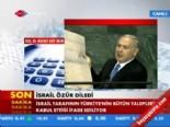 Doç. Dr. Mehmet Akif Okur, İsrail'in özür dilemesini nasıl değerlendirdi?