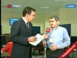 ÖSYM Başkanı Ali Demir YGS 2013 Hakkında Neler Söyledi? Video