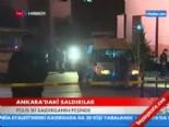 Polis iki saldırganın peşinde  online video izle