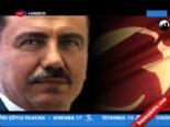 Fidan Yazıcıoğlu, Oğlu Muhsin Yazıcıoğlu'nu Anlattı - Ömür Dediğin