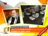 Bilal Özcan: Kaya Çilingiroğlu da bir gazeteciyi komalık etmişti