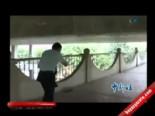 İşte Bu Da Çin İşi Köprü!