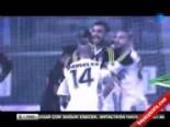 aykut kocaman - Fenerbahçe Viktoria Plzen Maçı Ne Zaman Hangi Kanalda? (F.Bahçe UEFA Maçı)