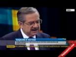 rumeli - Cumhurbaşkanı 'Başkanlık'tan yana mı?