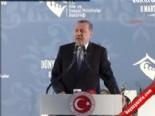 İşte Erdoğanın Vasiyeti