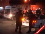 Siirt'te 13 yaşındaki bir çocuk intihara teşebbüs etti