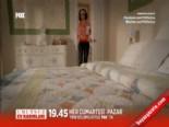 Umutsuz Ev Kadınları  - Umutsuz Ev Kadınları 63. Bölüm Fragmanı