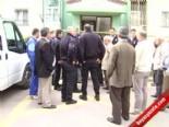 Pendik'te Gardiyan Kocasını Bıçaklayarak Öldürdü