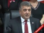 CHP'li Yakup Akkaya'dan 'Akil İnsanlar'a ilginç benzetme