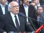 Milli Eğitim Bakanı Nabi Avcı Eskişehir'de Okuma Salonu Açtı