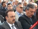 Bakan Erdoğan Bayraktar: 1.5 Ay İçerisinde Kanal İstanbul'un Yeri Belli Olacak