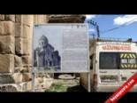 Öşvank Kilisesi, En Tehlikeli 100 Anıt Listesinde