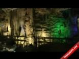 Karaca Mağarası, 15 Nisan'da Misafirlerini Ağırlayacak