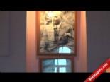 Atatürk'ün Silvan'a Gelişinin 97. Yıldönümü Kutlandı