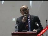 Karabük CHP Kongresinde Gerginlik