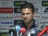 Gaziantepspor Kayserispor Maçı Özeti