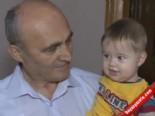 Medine'de Türk Öğretmenin Sır Ölümü
