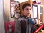 Çetin Talha Söyler Lösemiyi Yendi, Ve Kampanya Başlattı