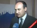 Prof. Dr. Recep Bozlağan: Türkiye'nin Başkanlık Sistemine Geçmesi Türkiye'yi Federal Sisteme Taşımaz