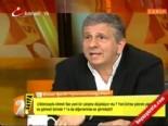 Ahmet San: 'Hülya Avşar dünya starı'
