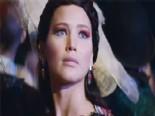 Açlık Oyunları 2: Ateşi Yakalamak The Hunger Games: Catching Fire (Türkçe Altyazılı Fragmanı)