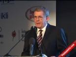 Superbrands Türkiye'nin Ödül Töreni Yapıldı