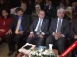 Burhan Kuzu: İktidardan şikayet edenlerin panzehiri başkanlıktır