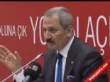 Ekonomi Bakanı Zafer Çağlayan'dan Mustafa Koç'a Yerli Otomobil Tepkisi