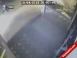 Şırnak'ta Camiiye Molotoflu Saldırı