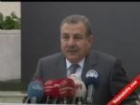 Bakan Muammer Güler'den 1 Mayıs Yorumu