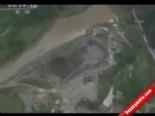 deprem ani - Çin'de 7 Büyüklüğünde Deprem Kabusu