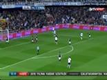 Valencia Malaga:5-1 maçın özeti