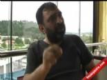 Çözüm sürecinde Ahmet Yenilmez'den MHP'ye: Susun Yahu!