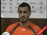 PTT 1. Lig Şanlıurfaspor Çaykur Rizespor Maçı Özeti